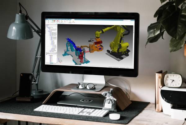 Tecnomatix-Process-Simulate-webinar