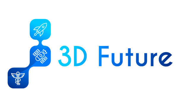 proyecto 3D FUTURE
